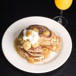 Einsteins 150x150 OpenTable Diner Reviews Reveal Top 100 Best Brunch Restaurants in the U.S.