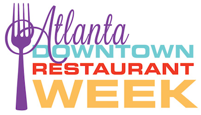 Atlanta Downtown Restaurant Week 2013 Summer 2013 Restaurant Weeks: Indianapolis, Minneapolis, San Jose, LA, Atlanta + More
