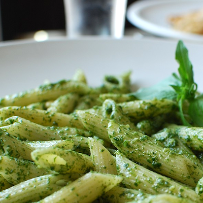 pesto Summer Restaurant Week Reservations Update: Save on Meals in Atlanta, Baltimore, Charlotte, LA, NYC, Toronto, Minneapolis + More