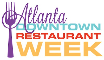 ADRW On Our Plate: Restaurant Weeks in Atlanta, Baltimore, Bethesda, Pittsburgh + More; Plus, James Beard House Reservations