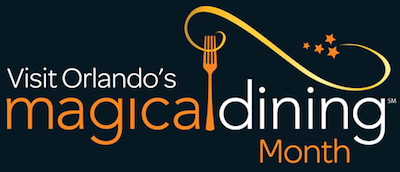 orlando On Our Plate: Restaurant Weeks in Dallas, Tampa Bay, Raleigh + Vegas; Food Shaming + More