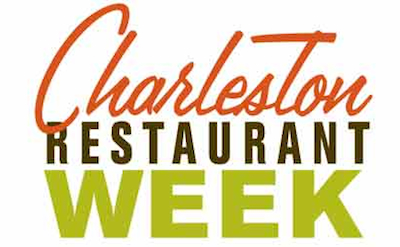 CRW On Our Plate: No Kid Hungry Month; Restaurant Weeks in Charleston, Detroit, Kennebunk, Philadelphia + More; Natures Plate Nominations