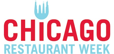 CRW Winter Restaurant Weeks 2014: Save in Your City!