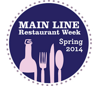 mlrw2014 Spring Restaurant Weeks Are Springing Up!