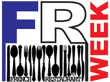 French RW NYC July Restaurant Weeks: Summer Savings Ahead!