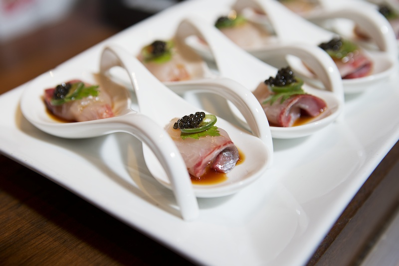 Food & Wine Classic in Aspen 2015: Three Things to Do Ahead of the #FWClassic