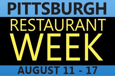 PBRW1 August Restaurant Weeks: Dine for Less!