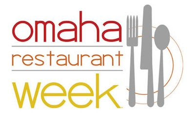 omaha rw September Restaurant Weeks: Where to Save on Dining During the Last Days of Summer