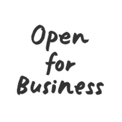 MKT-OpenforBusiness-black-user