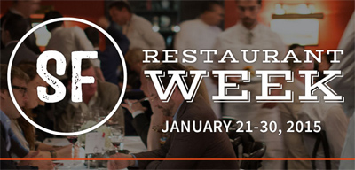 SF-RestaurantWeek400pw