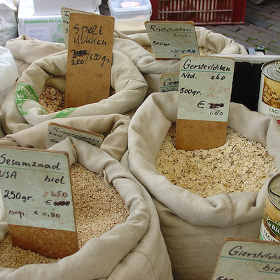 grains blog Whats in Store for Restaurants in 2015?
