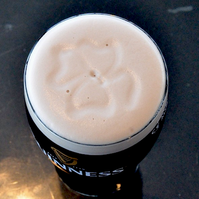 Happy St Patrick S Day 15 Different Ways To Get Your