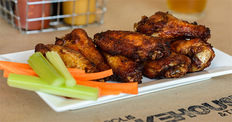 Annapolis_MD-smokehouse-wings_