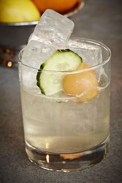Mother's Day Cocktails: 10 to Try as You Toast Mom