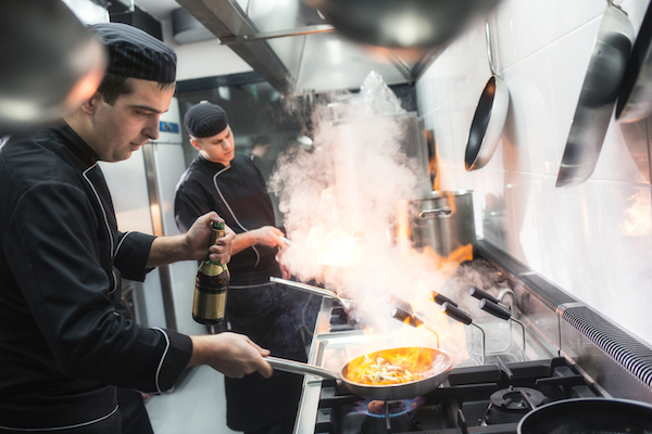 Things Diners Do That Drive Restaurant Workers Crazy