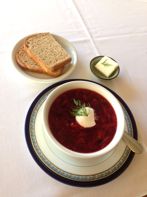 Katias Borsch blog copy