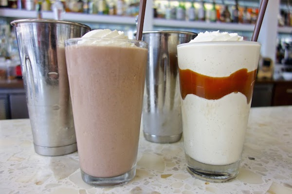 Blog The Original Dinerant Shakes copy