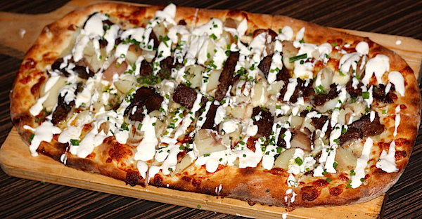 Blog fig-tree-shortrib-flatbread copy