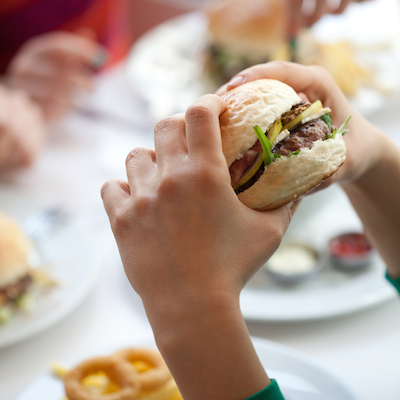 How To Dine Like A Restaurant Critic Hackdining