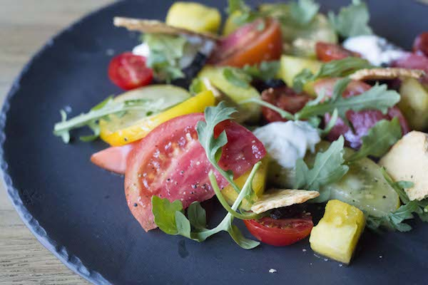 Blog Heirloom 201507Heirloom_Tomato_Salad_mk_Late_Summer006 copy