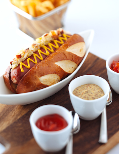 Blog Wagyu Hot Dog copy