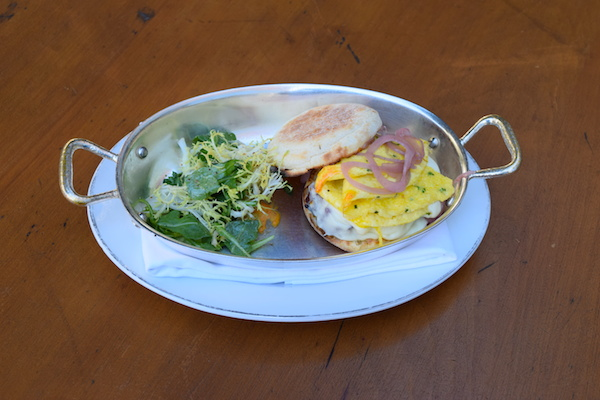 Blog Blue Duck Tavern Breakfast Sandwich copy