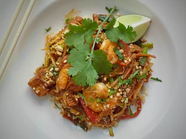Blog Bida Manda Pad Thai copy