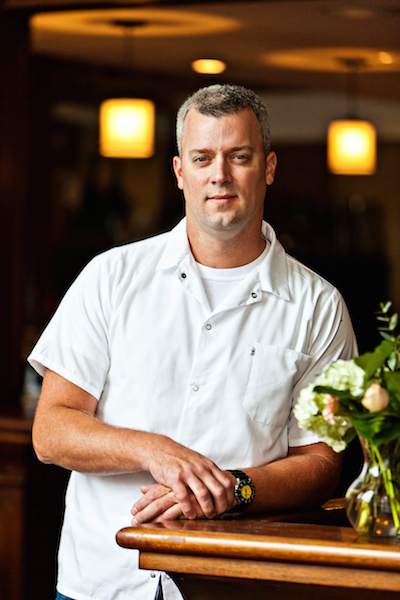 Blog Southern Chefs Jeremiah Bacon copy