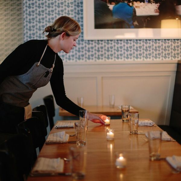 Enjoying Your Party of One: 7 More Standout Spots for Solo Dining