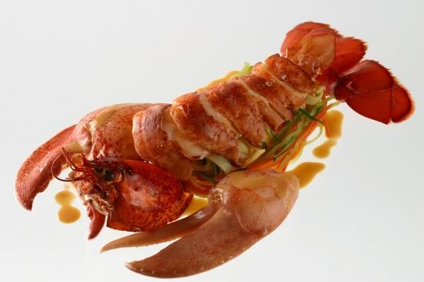 Christmas Dinner In New England 5 Spots To Rock Lobster