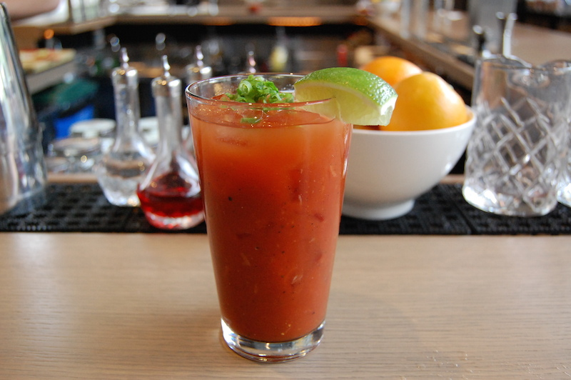 Blog Momofuku CCDC - Brunch Beverage - The Bloody Bull copy