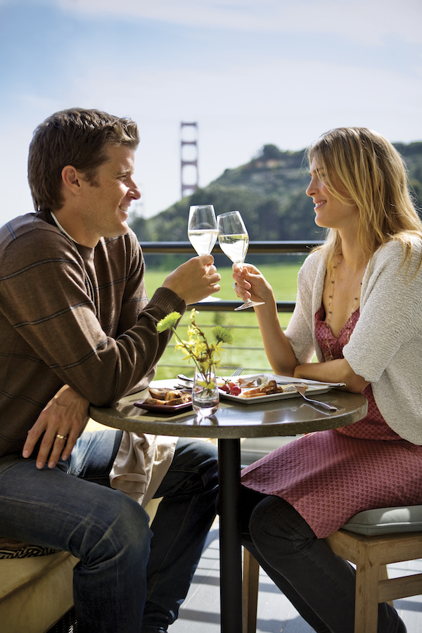 Best Bay View Restaurants in San Francisco