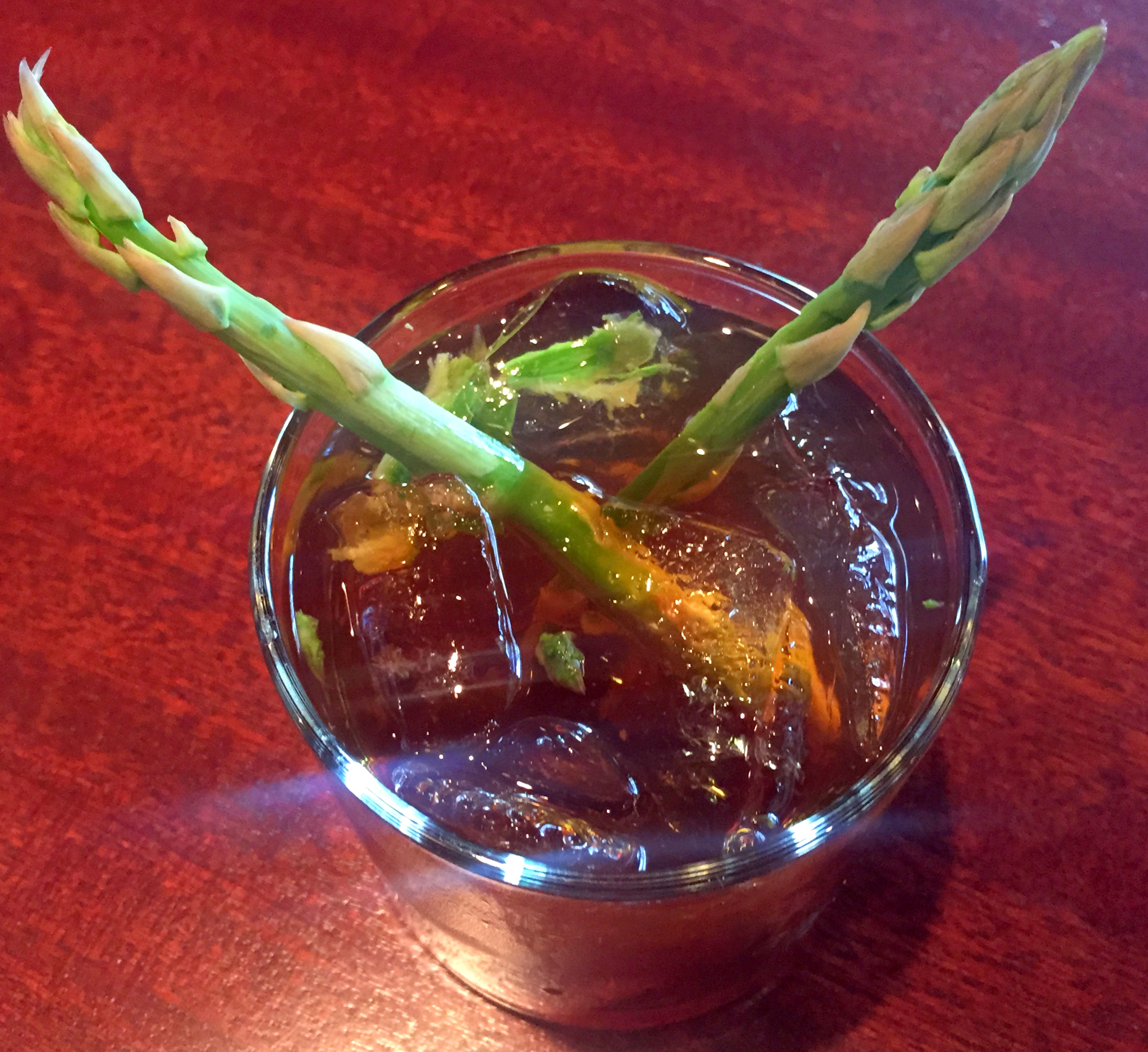 blog daviosboston asparagus negroni copy
