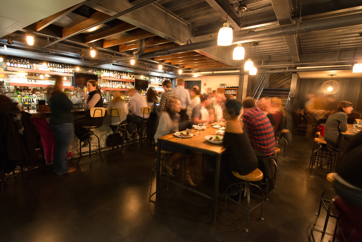 Dine Like a Local in Boston: An Insider\'s Guide to the Best ...