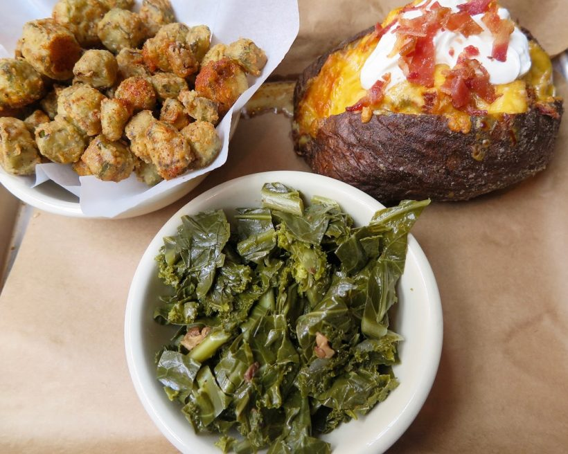 Dine Like a Local in Louisville: 8 Derby City Restaurants to Try Now