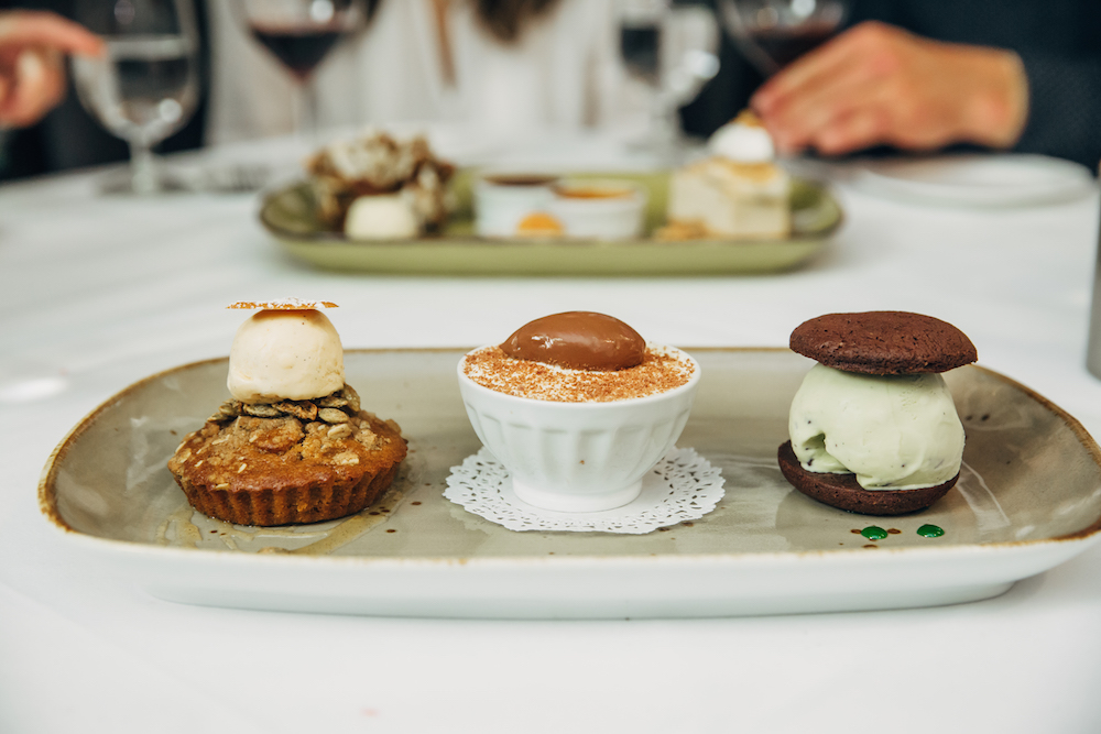 dessert trends for 2017 6 pastry chefs their predictions