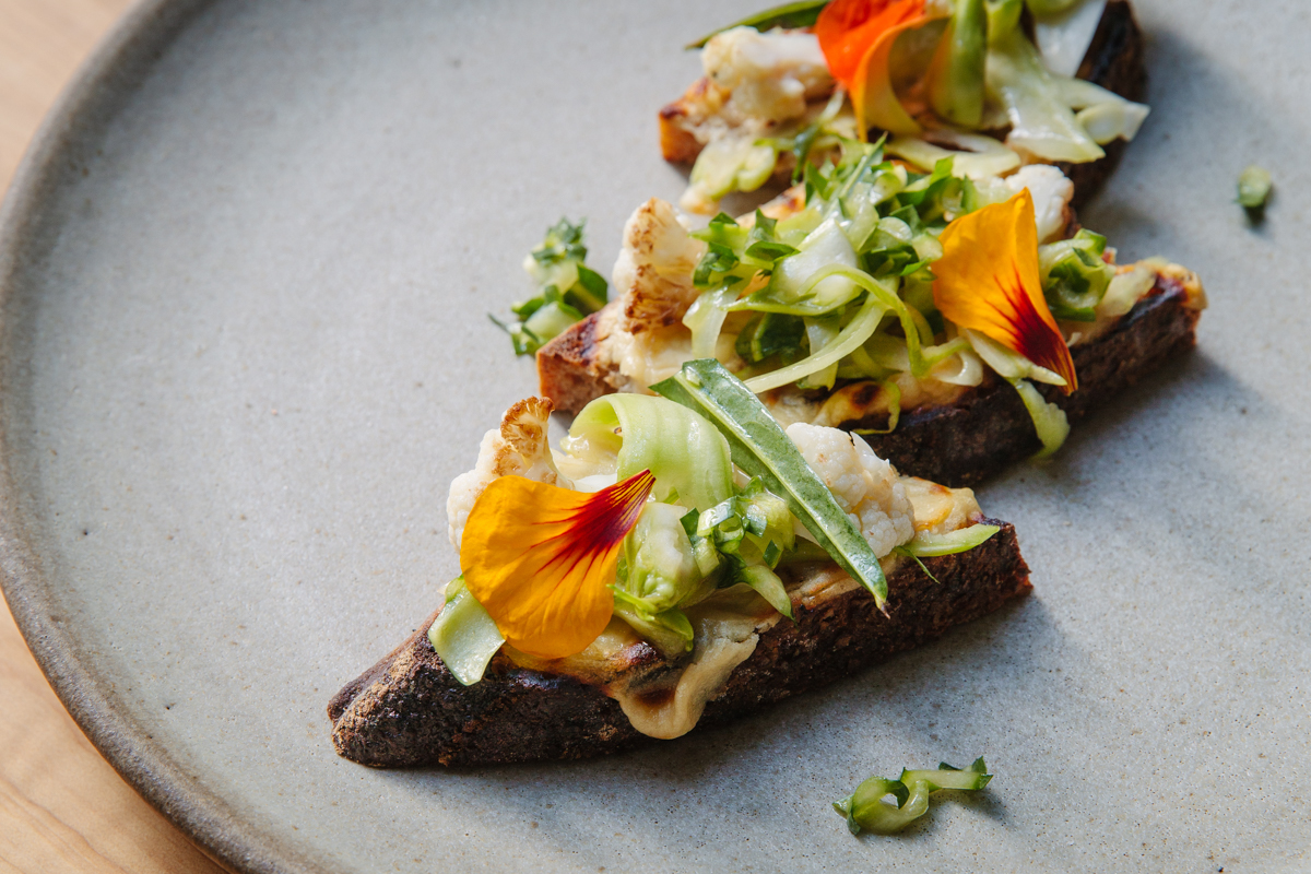 Take Note: 11 New San Francisco Restaurants to Dine at Now