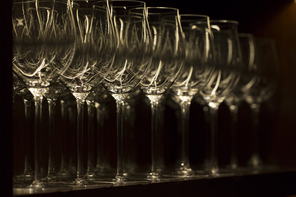 Sommelier Secrets: 6 Pros Share Tips for Finding Sublime Wines #hackdining