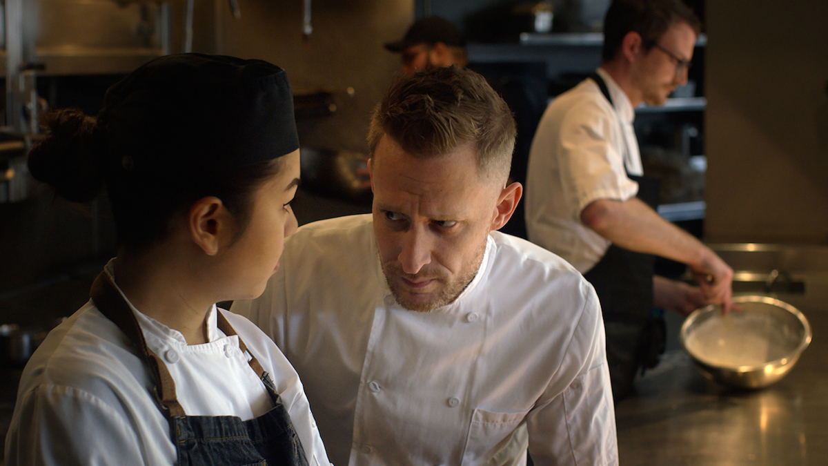 OpenTable Spotlights Impact of No-Shows on the Restaurant Industry #BookResponsibly
