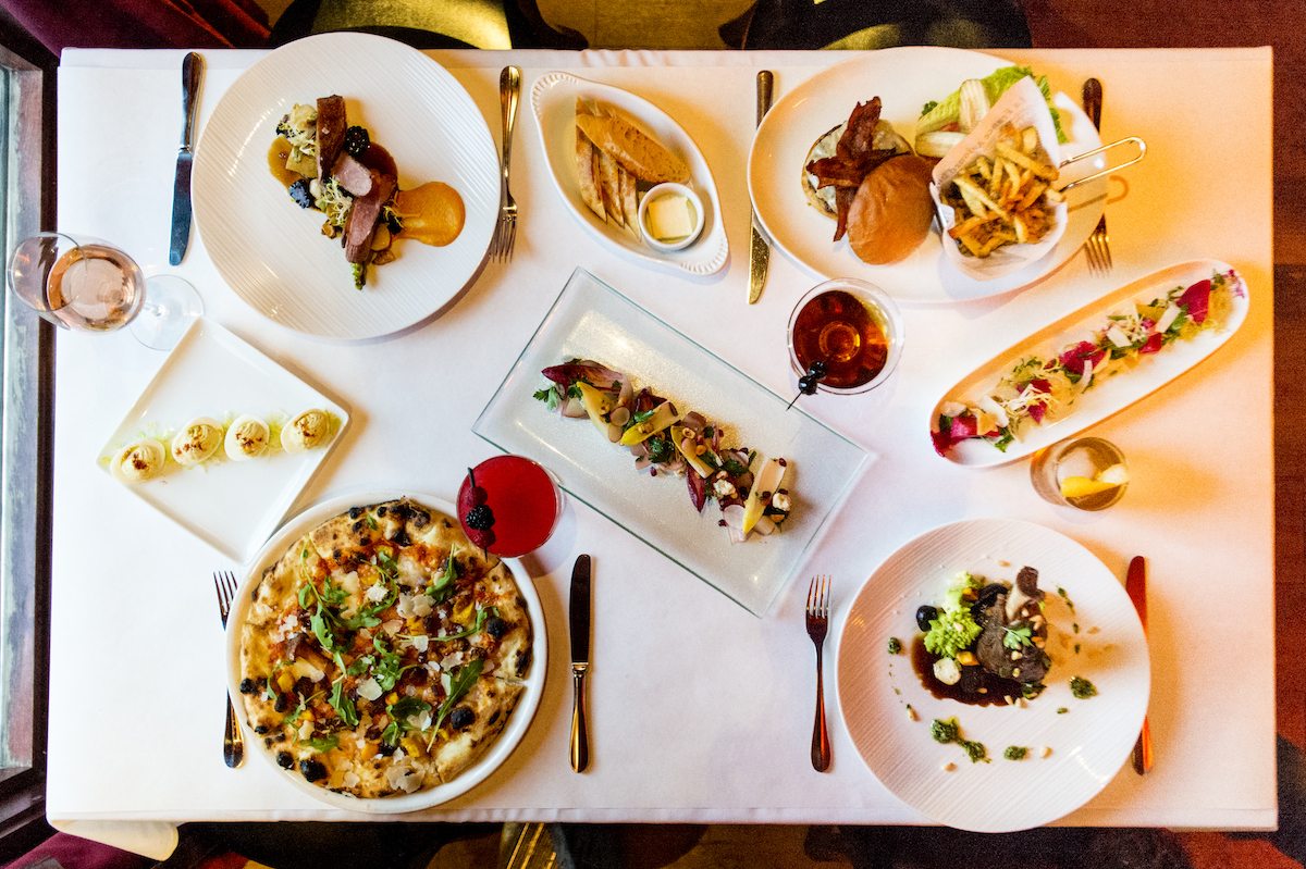 dine like a local in reno-tahoe