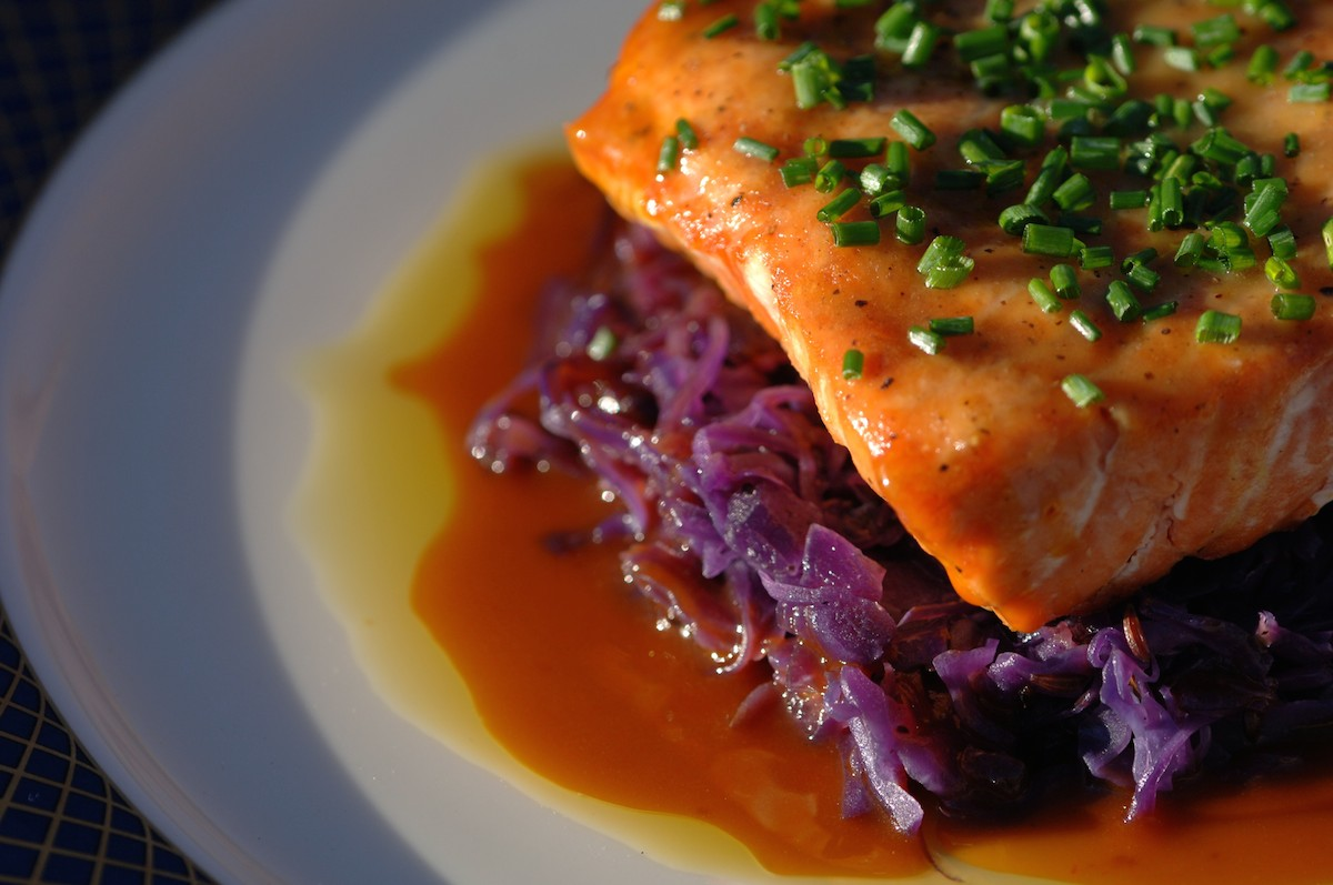 Dine Like a Local in Reno-Tahoe: Top Restaurants to Try on Your Next Trip