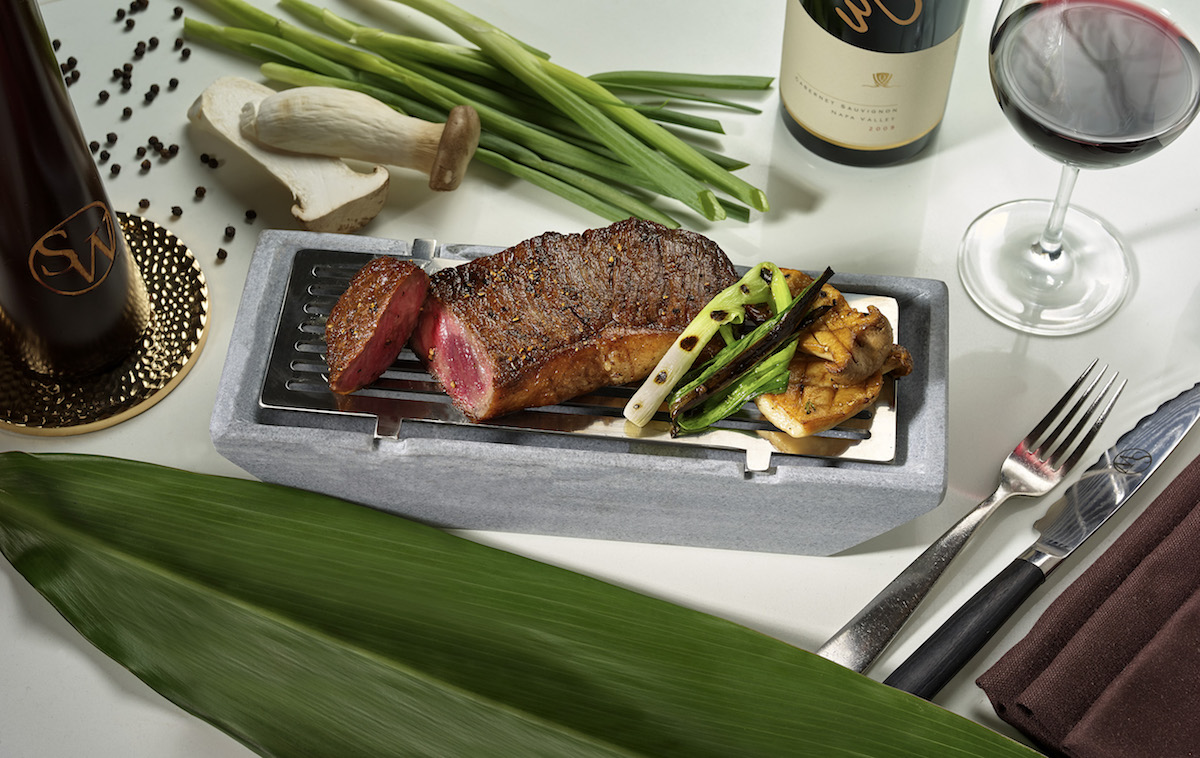 Feed Your Head 5 Restaurant Cooking Classes For A Delicious Summer