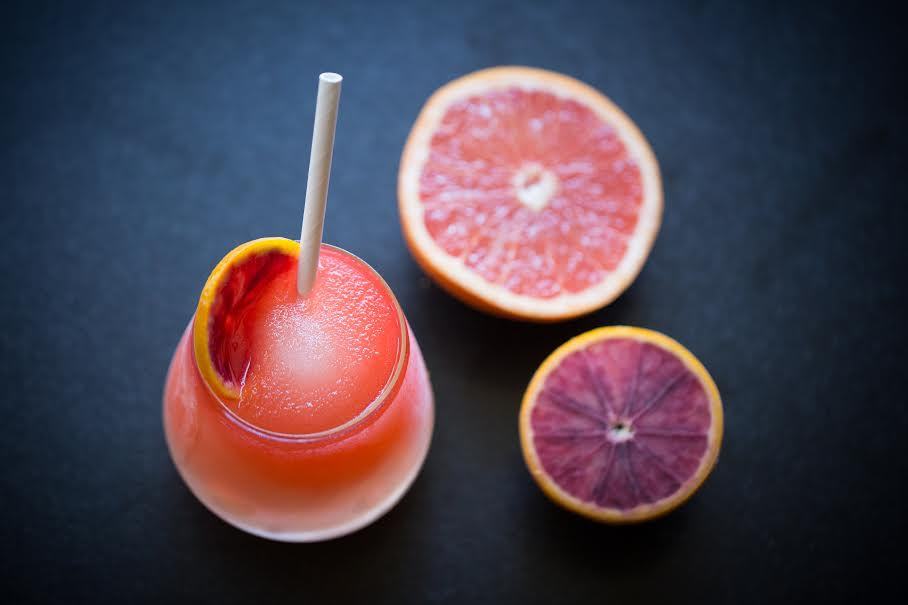 best frozen cocktails