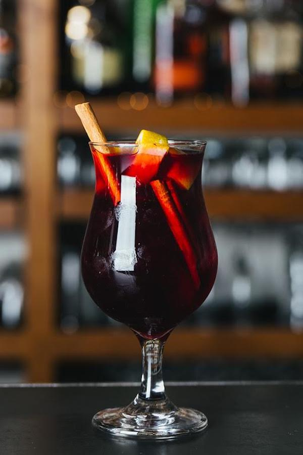 National Sangria Day