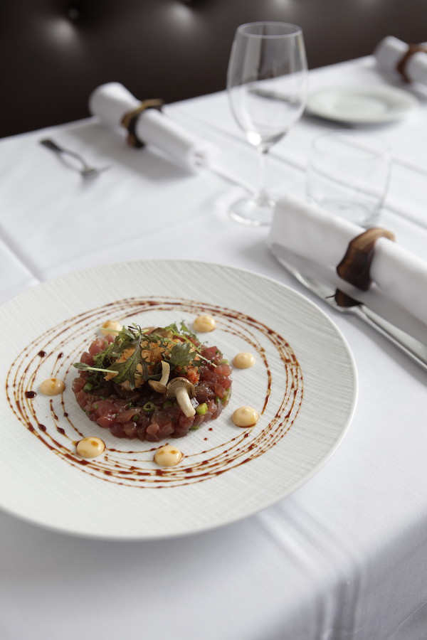 montreal restaurants loved by locals