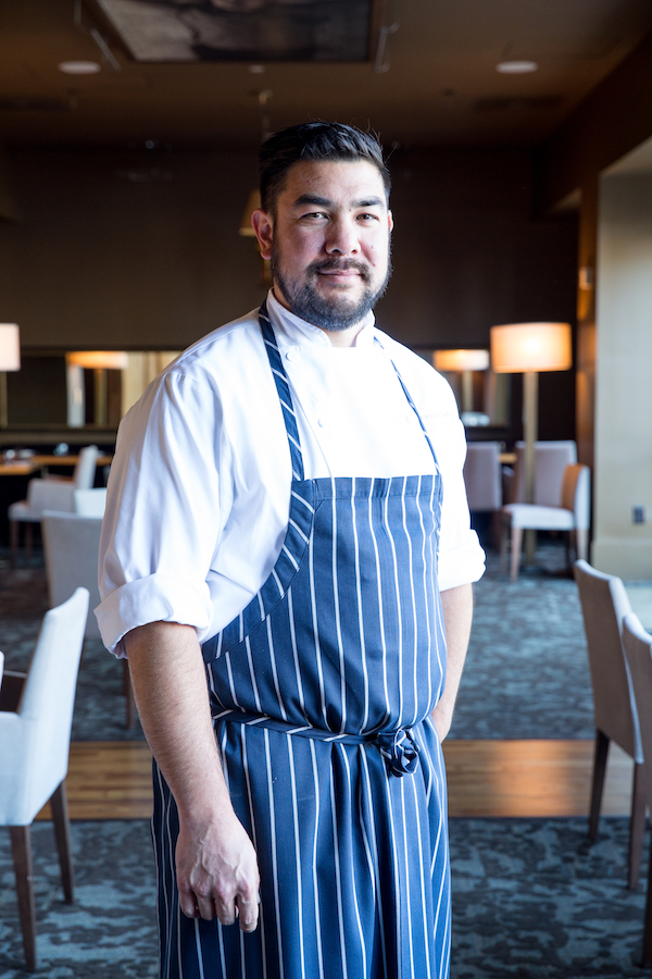 Chefs Share Their Culinary Obsessions