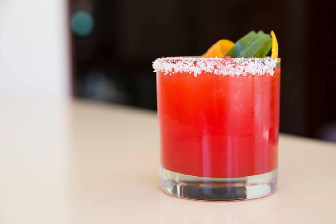 Top Cocktail Spots in the Coachella Valley