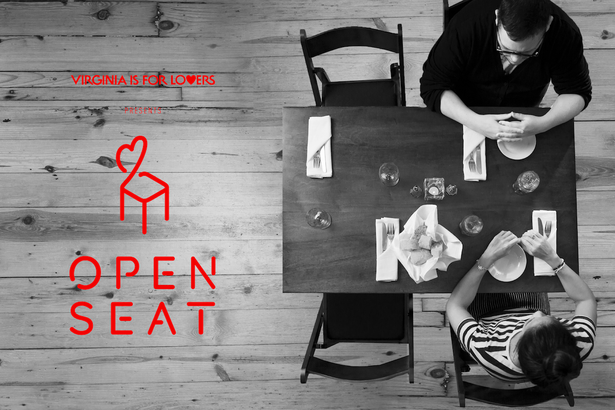 OpenTable Blog News And Tips From OpenTable - What is open table reservation