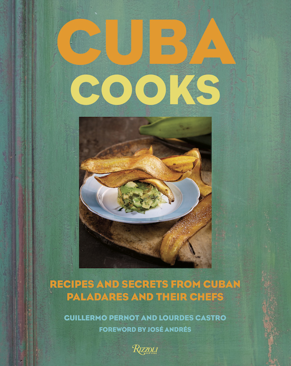 best new restaurant cookbooks