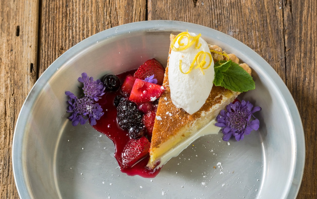 Pie, Oh My! 15 Restaurants for National Pie Day — or Any Day